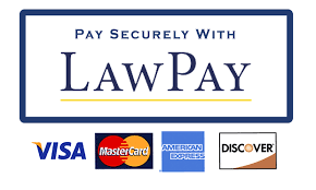 LawPay Link