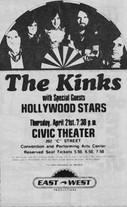 Kinks-poster.jpg
