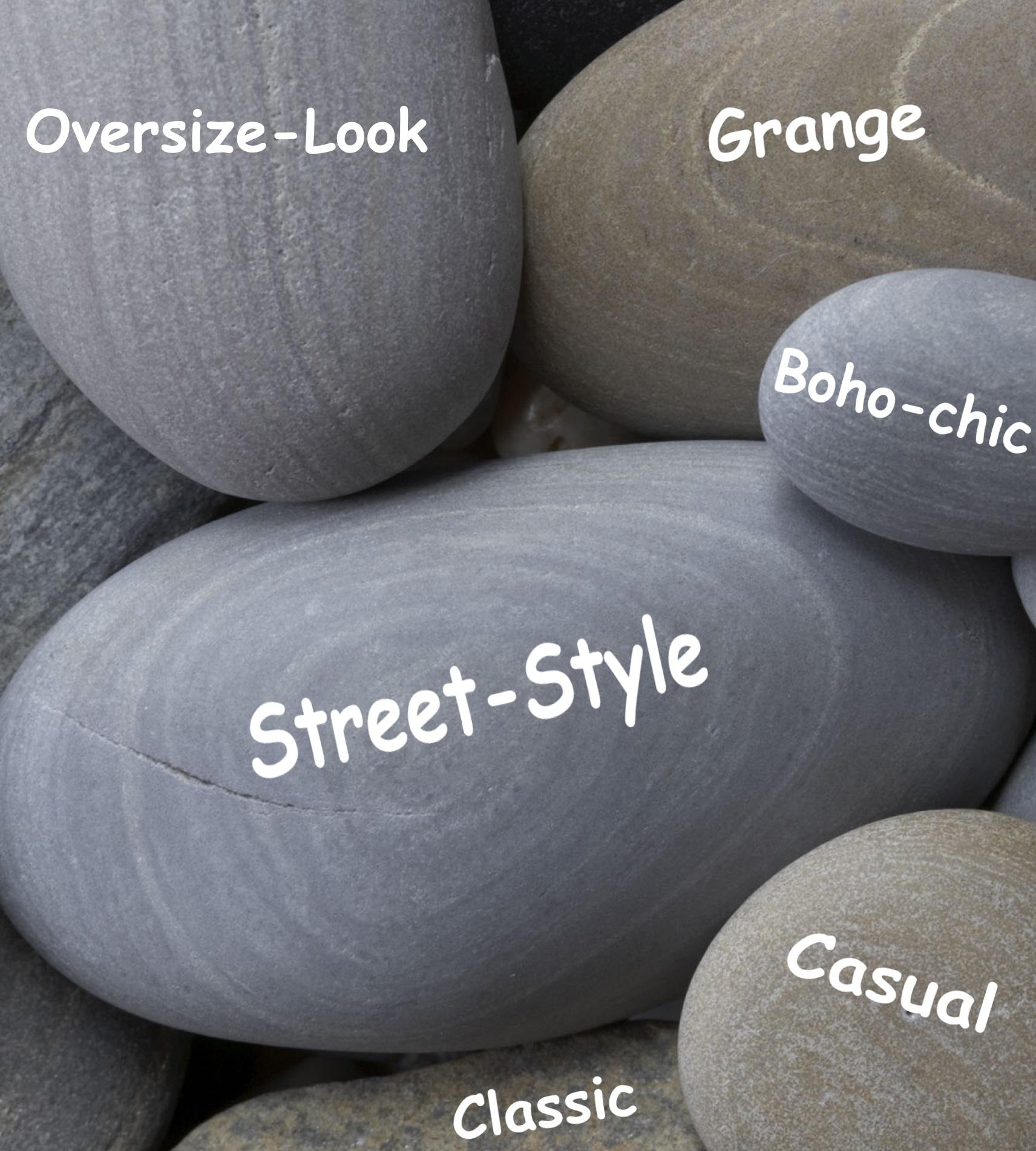 фон камни JPG