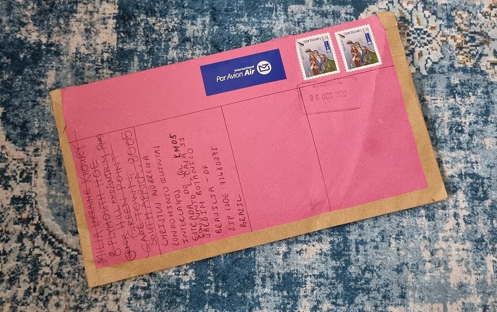 ML Khoury You Got Mail 3.jpg