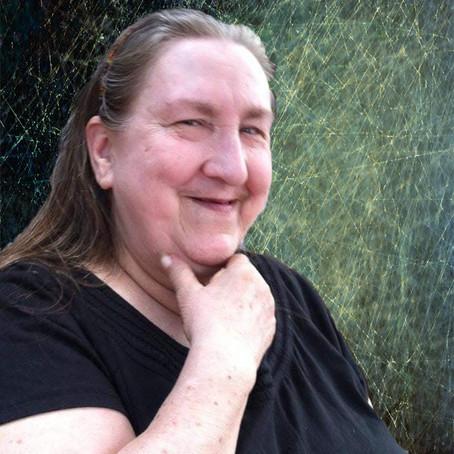 Patricia Ann Pickens