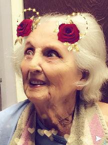 Donna Coleen Phillips