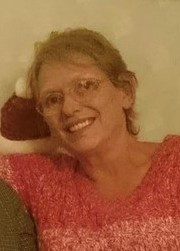 Myra Ophelia Ward