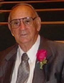 Herschel Ray Stehlik