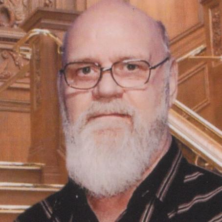Henry Cobb Putnam