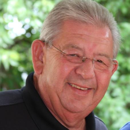 Stephen Lee Willers