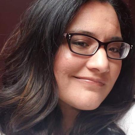 Sara Etzold