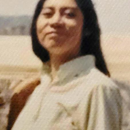 Valerie A Montoya