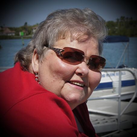 Deborah J Baldwin