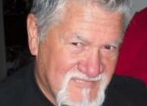 Sammie Lester Parnell, Sr.