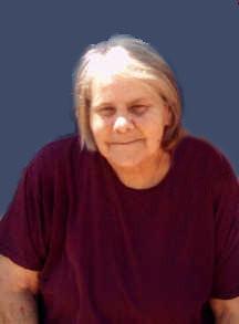 Jayne A. Munday