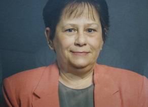 Sheryl Lynn Brashear