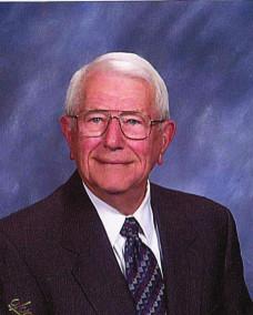 Kenneth J. Lestrud