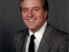 Robert E. Lee Gowan, Jr., DDS