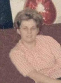 Carol A. Fleming