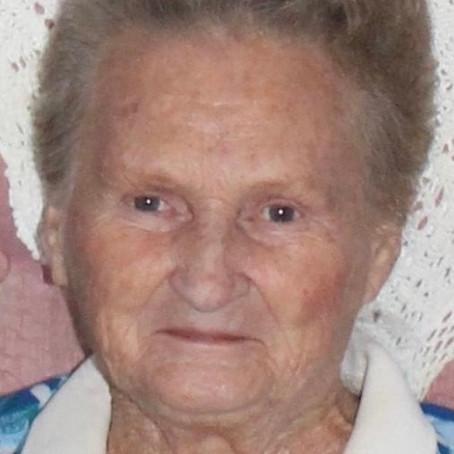 Bonnie R. Mulkey