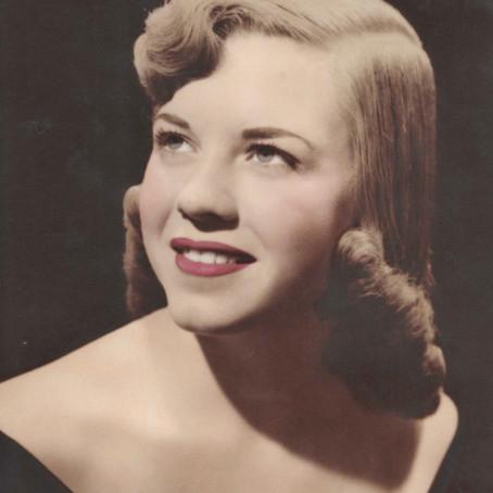 Sandra Kay Mason