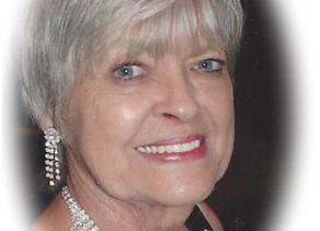 Shirley A. Caskey