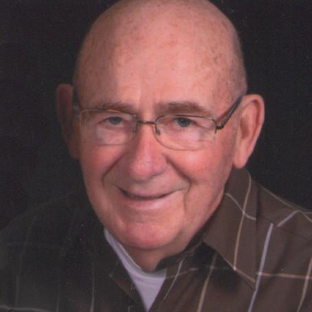 Charles G. Shore