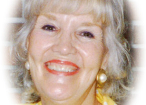 Betty J. Sprague
