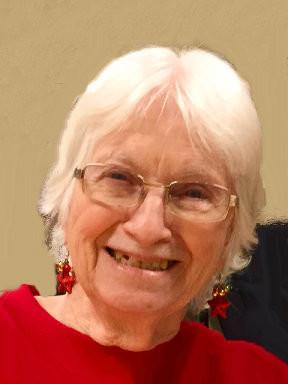 Margaret L. Eggers
