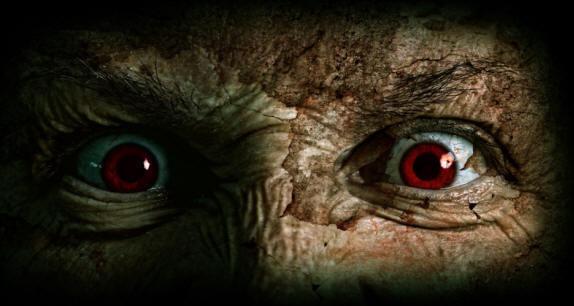 horror-villian-940x500.jpg