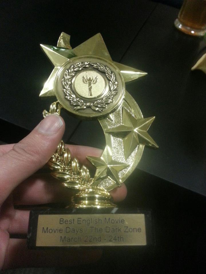 Shes Dead Award.jpg
