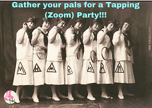 tapping party 2.jpg