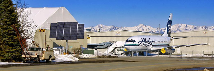 Deger Alaska 2.jpg
