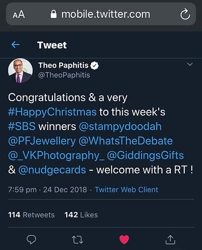 Award Tweet.jpg