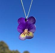 Viola necklace.jpg