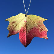 Ditton Maple leaf necklace.jpg