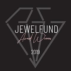 JEWELFUND logo 2019.jpg