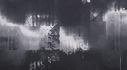 Screen Shot 2020-10-02 at 9.23.13 PM.png