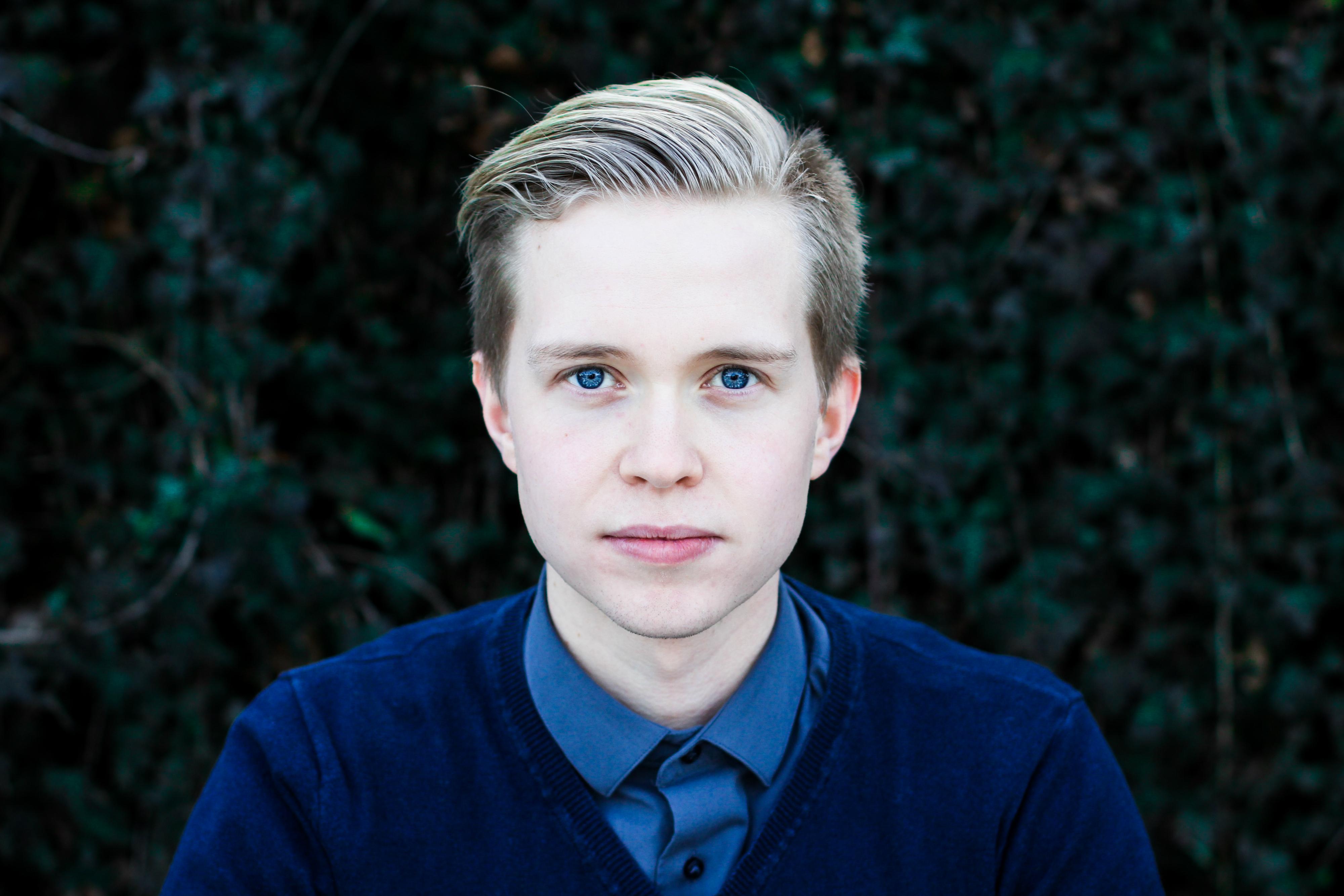 Gully Björnsson