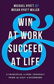 win at work book.jpg