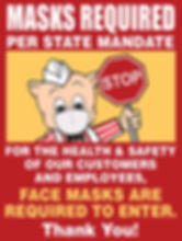 FaceMasksRequired_StateMandate.jpg