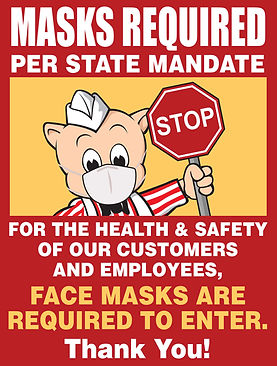 FaceMasksRequired_StateMandate.jpg