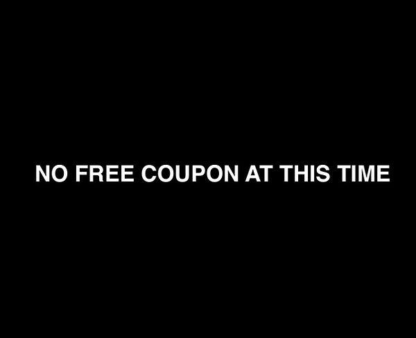 no-coupon.jpg