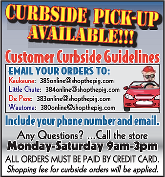 curbside_july_2020.png