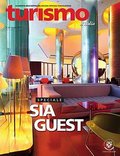 turismoditalia sia guest.jpg
