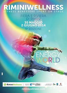 RiminiWellness_2014.jpg