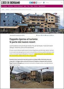 STAMPA_ Foppolo Belmont.jpg
