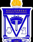 KMHSseal_new.png