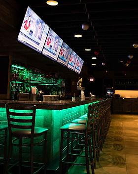 jjcoopers-restaurant-bar-catering-long-b