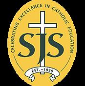 logo_5 1.png