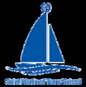 sanmartinoftours-logo-5.png