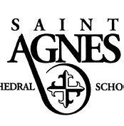 School Logo-1.jpg