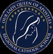 OLQA-logo.png