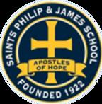 spjs-logo.png